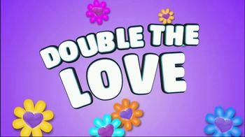 Hatchimals Surprise TV Spot, 'Disney Channel: Double the Love'' - Thumbnail 6