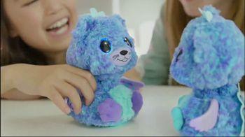 Hatchimals Surprise TV Spot, 'Disney Channel: Double the Love'' - Thumbnail 7