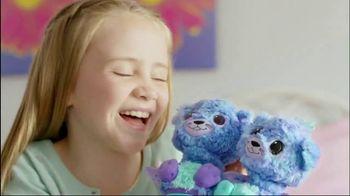 Hatchimals Surprise TV Spot, 'Disney Channel: Double the Love'' - Thumbnail 8