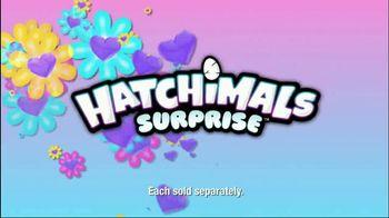 Hatchimals Surprise TV Spot, 'Disney Channel: Double the Love'' - Thumbnail 9