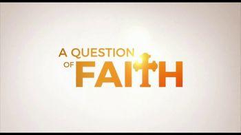 A Question of Faith - Thumbnail 10