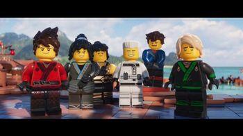 The LEGO Ninjago Movie - Alternate Trailer 33