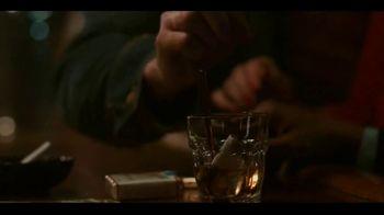 Marshall - Alternate Trailer 2