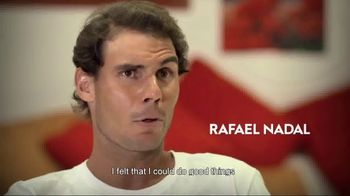 Tennis Channel Plus TV Spot, 'ATP World Tour and Shenzhen Open' - 115 commercial airings
