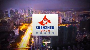 Tennis Channel Plus TV Spot, 'ATP World Tour and Shenzhen Open' - Thumbnail 3