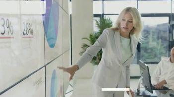 Baird TV Spot, 'World-Class Financial Expertise' - Thumbnail 1