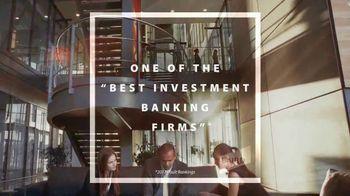 Baird TV Spot, 'World-Class Financial Expertise' - Thumbnail 3