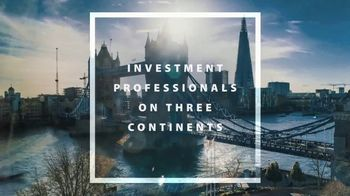 Baird TV Spot, 'World-Class Financial Expertise' - Thumbnail 4
