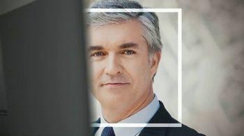 Baird TV Spot, 'World-Class Financial Expertise' - Thumbnail 6