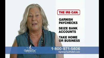 Julia's IRS Resolution Story thumbnail