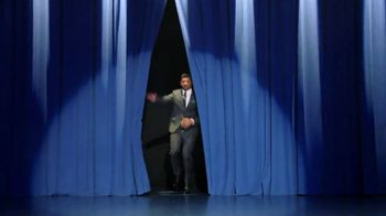 Alaska Airlines TV Spot, 'The Russell Wilson Show: Oahu' - Thumbnail 5