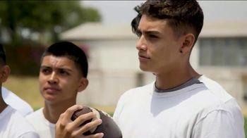 Honda TV Spot, 'High School Football' Featuring Melvin Gordon [T2] - Thumbnail 10