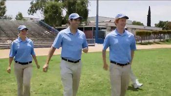 Honda TV Spot, 'High School Football' Featuring Melvin Gordon [T2] - Thumbnail 2