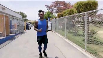 Honda TV Spot, 'High School Football' Featuring Melvin Gordon [T2] - Thumbnail 3