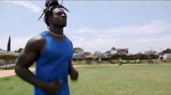 Honda TV Spot, 'High School Football' Featuring Melvin Gordon [T2] - Thumbnail 4