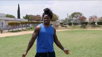 Honda TV Spot, 'High School Football' Featuring Melvin Gordon [T2] - Thumbnail 6