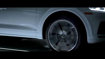 Audi TV Spot, 'Orchestra Campaign: Star Trek' - Thumbnail 9