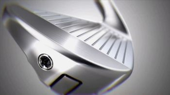 TaylorMade P790 Iron TV Spot, 'This Beauty Is a Beast' - Thumbnail 2