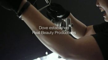 Dove Real Beauty Productions TV Spot, 'Meet the Women'