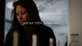 Dove Real Beauty Productions TV Spot, 'Meet the Women' - Thumbnail 4