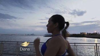 Dove Real Beauty Productions TV Spot, 'Meet the Women' - Thumbnail 7