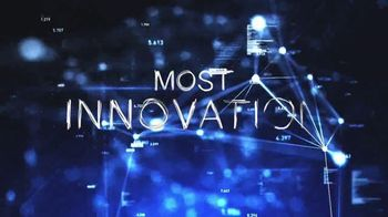 Amazon Web Services TV Spot, 'Build on AWS' - Thumbnail 8