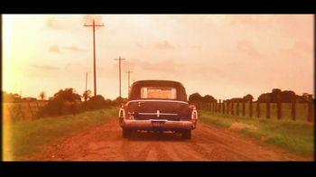 Shiner Bock TV Spot, 'Hearse' - Thumbnail 10