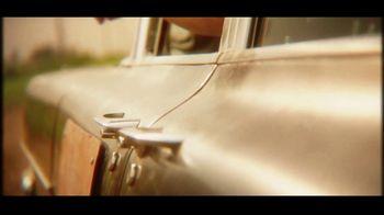 Shiner Bock TV Spot, 'Hearse' - Thumbnail 4
