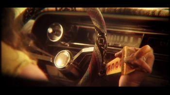 Shiner Bock TV Spot, 'Hearse' - Thumbnail 9