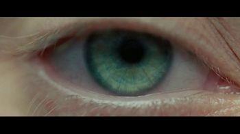 Blade Runner 2049 - Alternate Trailer 20