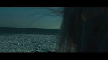 Apple Music TV Spot, 'Billie Eilish: Ocean Eyes' - Thumbnail 1