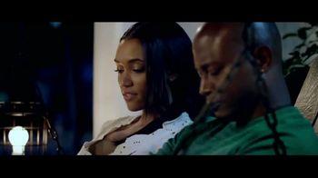 'Til Death Do Us Part - 340 commercial airings