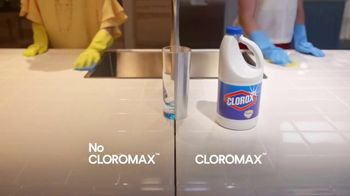 Clorox with Cloromax TV Spot, 'Nacho Problem' - Thumbnail 2