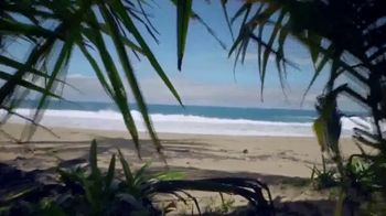 World Class Surf thumbnail