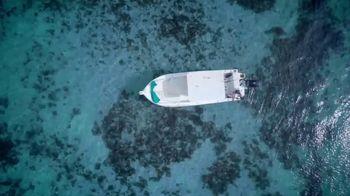 Panama TV Spot, 'Fishing'