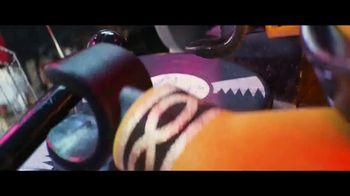 The LEGO Ninjago Movie - Alternate Trailer 27