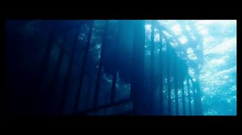 47 Meters Down Home Entertainment TV Spot - Thumbnail 1