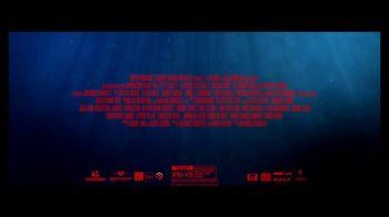 47 Meters Down Home Entertainment TV Spot - Thumbnail 5