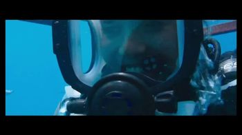 47 Meters Down Home Entertainment TV Spot - Thumbnail 2