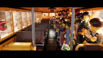 The LEGO Ninjago Movie - Alternate Trailer 44