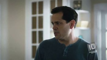 Aleve TV Spot, 'Investigation Discovery: 5K Run' - Thumbnail 2