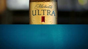Michelob ULTRA TV Spot, 'Taste It' Song by Jake Bugg - Thumbnail 1