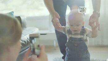 TouchNote TV Spot, 'Mac'
