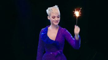 XFINITY TV Spot, 'Witness Katy Perry' - 304 commercial airings