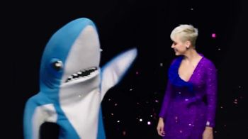 XFINITY TV Spot, 'Witness Katy Perry' - Thumbnail 3