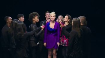 XFINITY TV Spot, 'Witness Katy Perry' - Thumbnail 5