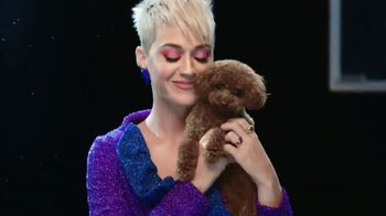 XFINITY TV Spot, 'Witness Katy Perry' - Thumbnail 8