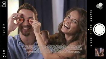My Música VIP Sorteo TV Spot, 'Gran final: Mira Quién Baila' [Spanish]