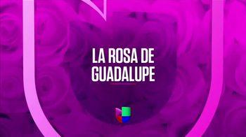 My Música VIP Sorteo TV Spot, 'Gran final: Mira Quién Baila' [Spanish] - Thumbnail 1