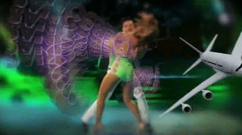 My Música VIP Sorteo TV Spot, 'Gran final: Mira Quién Baila' [Spanish] - Thumbnail 2